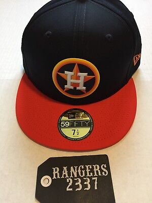 uk availability b0c2e df3d6 ... order new era 2018 houston astros batting practice prolight 5950fitted  hat cap 7 1 2 d78ae