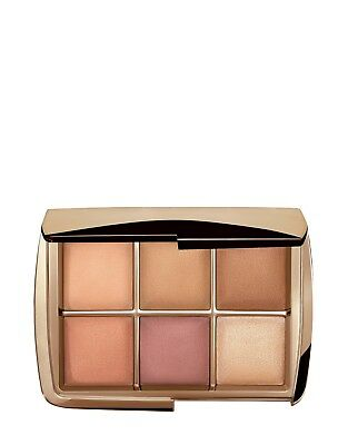 Hourglass Ambient Lighting Edit Unlocked Palette, SOLD OUT