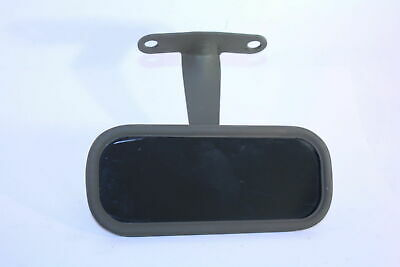 Dodge Wc Rear Vieuw Mirror G502 / G507 / Ww2 New Made Nieuw Short Model