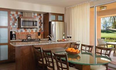 2Br Lockoff @ Marriott's Shadow Ridge - Villages Annual Timeshare For Sale