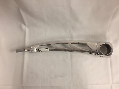Roswell Classic Mirror Arm #C910-0046 Free Shipping!!!