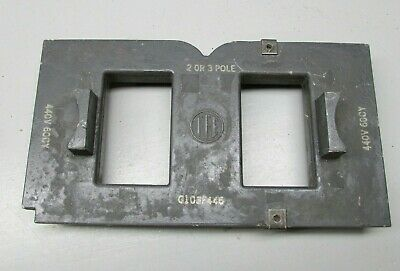ITE G103F446 Operating Coil