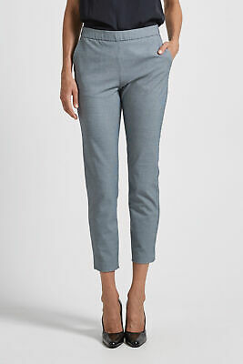 NEW SABA Sally Pull On Pant  Women's Clothing