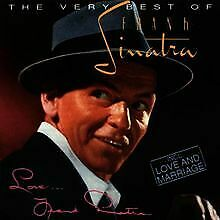 Best of...,Very von Frank Sinatra | CD | Zustand gut