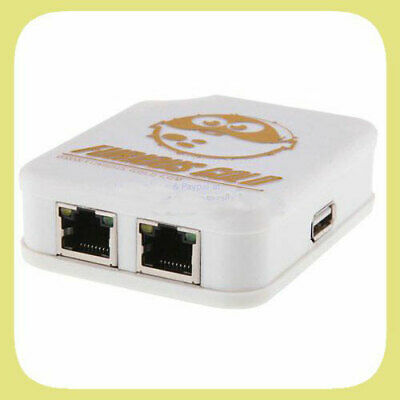 AMOI A500 MODEM DRIVERS FOR PC