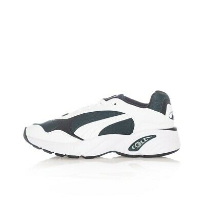 SNEAKERS UOMO PUMA Cell Viper 369505.01 Chunky Men Shoes