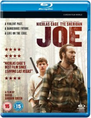 Adriene Mishler, Heather Kafka-Joe (UK IMPORT) Blu-ray NEW