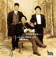 At the Black Sea von Trio Carpion | CD | Zustand sehr gut