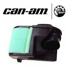 Brp Canam Outlander Air Filter 707800288 Or 12-18009 Free Shipping!!!