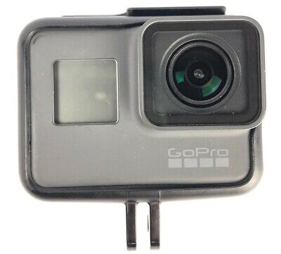 GoPro HERO 5 Black Waterproof Action 4K HD Camera Touch Screen 12MP w/Remote