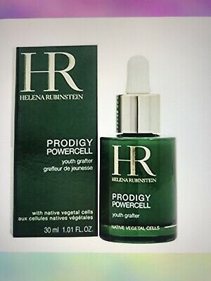 HR PRODIGY POWERCELL YOUTH GRAFTER 30ml... ocasion!