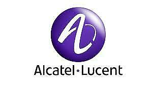 Brand new (Sealed) Alcatel APA 8 for 8 Ports Analog Public Access 3EH73031AE