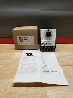 Danaher Controls Br13A6 ☆New Surplus Free Shipping☆