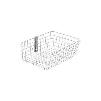 Ergotron Accessory Basket Large 2.27 Kg Weight Capacity 505 Mm Length X 431.8