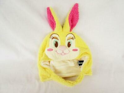 Miss Bunny Disney Was Cool Cold Hat 46 - 48 cm Takahoto