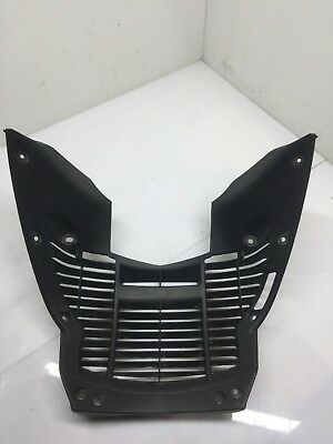 Yamaha Tmax 530 2014 Radiator Grill Protection Shield Air Duct 59C215570000