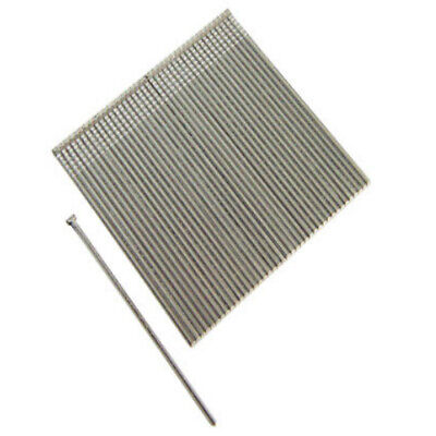 """Simpson Strong Tie T15N200SFB Nail Finishing Stick, 15"""" x 2"""""""