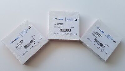 Zoll M E Series Thermal Paper Roll ECG, Grid, 90 x 90 m