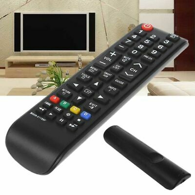 Hot Replacement For Samsung LCD LED HDTV Smart TV Remote Control BN59-01199F