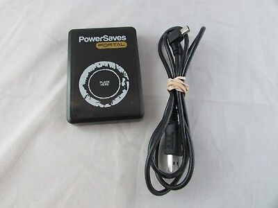 ACTION REPLAY POWERSAVES Cheat Device for 3ds Games - $24 17