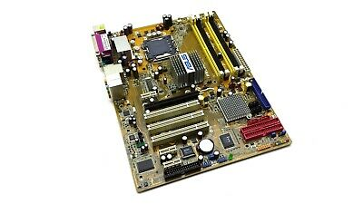 Asus IT8211 ATA RAID Controller Drivers for Windows 8