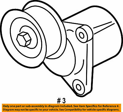 2003 Ford Expedition Engine Diagram Online Wiring Diagram1999