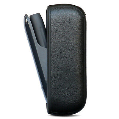 For iQOS 3.0 PU Leather Holder Storage Protective Carrying Case Box