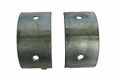 """4 Federal Mogul 3080CPA-10 Connecting Rod Bearings .010/"""" Fits Case 188"""