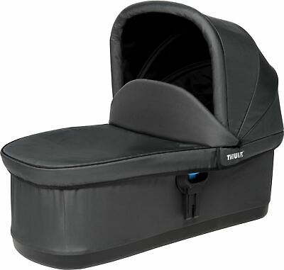 Thule BASSINET Pushchair/Stroller/Buggy Accessory BN