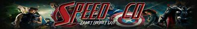 Speed.cd Invite - Torrent Tracker speed cd