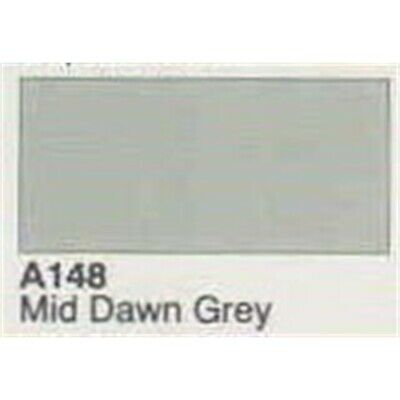 W Pen Greys Blacks Warm Grey 1 Magic Markers Twin Tip Speedry Graphic Marker