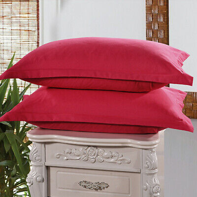1 pcs Multi Color Style Ultral-Soft Cushion Cover Throw Pillow Case Sofa 8C