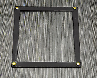 "Mole-Richardson #29830 Diffuser Frame for Mini Softlite - 6-5/8"" (#955)"