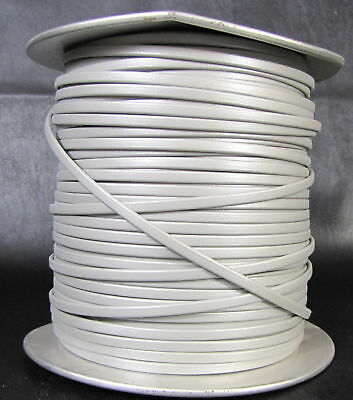 Premier Telecommunications Cable  Size: 4C 26Awg 7/34 Material Code: 460474