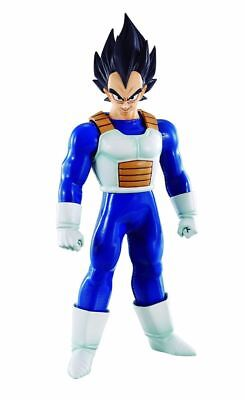 MegaHouse Dimension of DRAGONBALL Vegeta Painted Clothed Figure NEW from Japan