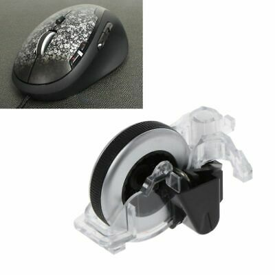 1Pc Mouse Wheel Roller for Logitech G700/G700S G500/G500S M705 MX1100 G502 Mouse