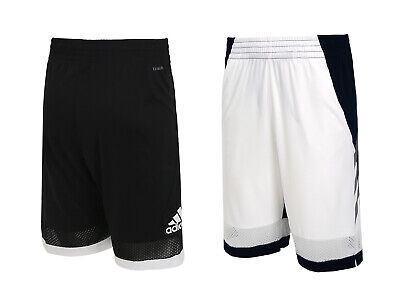 Adidas Pro Bounce Shorts (DP4778) Basketball Running Gym Sports Short Pants