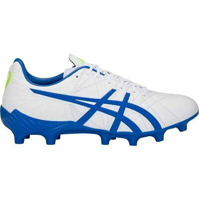 5329550310a5   LATEST RELEASE   Asics Lethal Tigreor IT FF Mens Football Boots (100