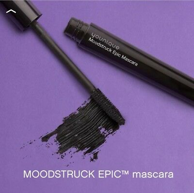 💋 Promo Mascara Epic Younique Neuf
