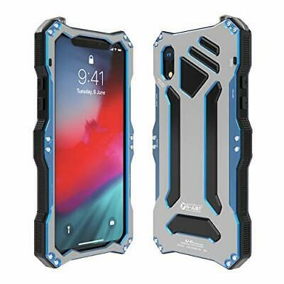 coque iphone xs max solide