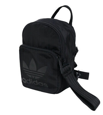 Adidas Originals Backpack XS (DV0212) Travel Extra Small Mini Bag Back Pack cb11a24bc3d45