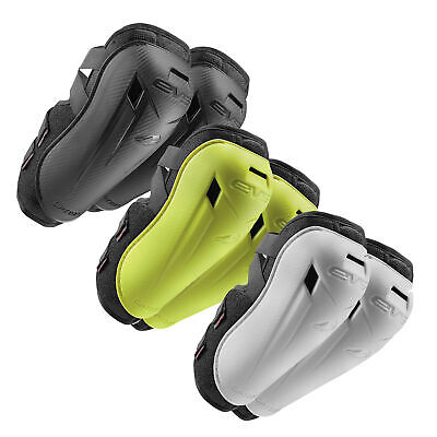 EVS Youth Option Elbow Guards Youth