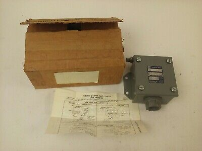 Square D Class 9007 Type Bb205S1 Series A 9007-Bb205S1 Limit Switch 600V 10A