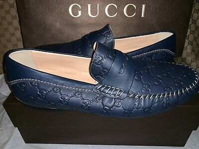3ba0cdafa3b2bc MENS GUCCI SHOES