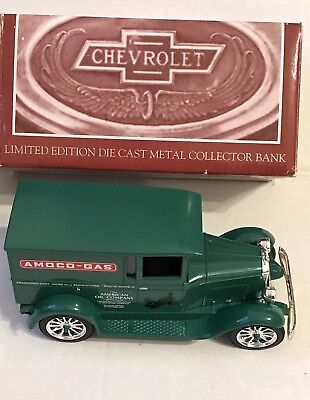 1928 chevy delivery truck pictures
