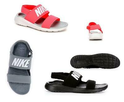 4813d1d4e068 AUTHENTIC NIKE TANJUN Women s Sandal -  47.99
