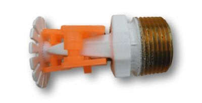 TYCO SPRINKLER HEAD 3/4