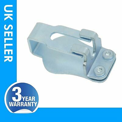Gear Linkage Gear Cable Repair Clamp Clip Nissan Primastar 4432979 112883