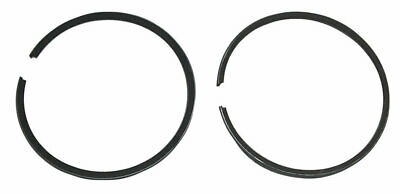 39-820641A1 Piston Ring Set .010 OS for Mercury Force SportJet NLA