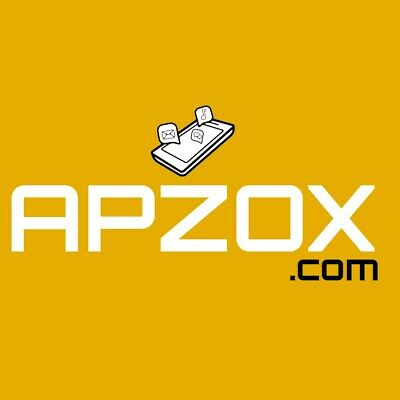 APZOX.com , a cool LLLLL Brandable Domain Name for SALE,NR auction,
